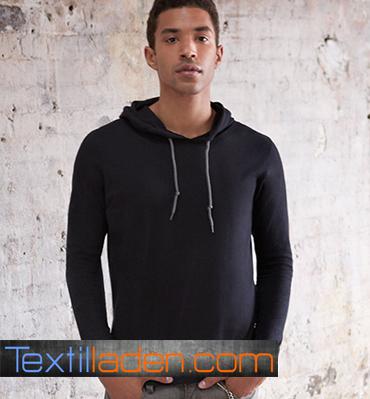 Textilladen.com